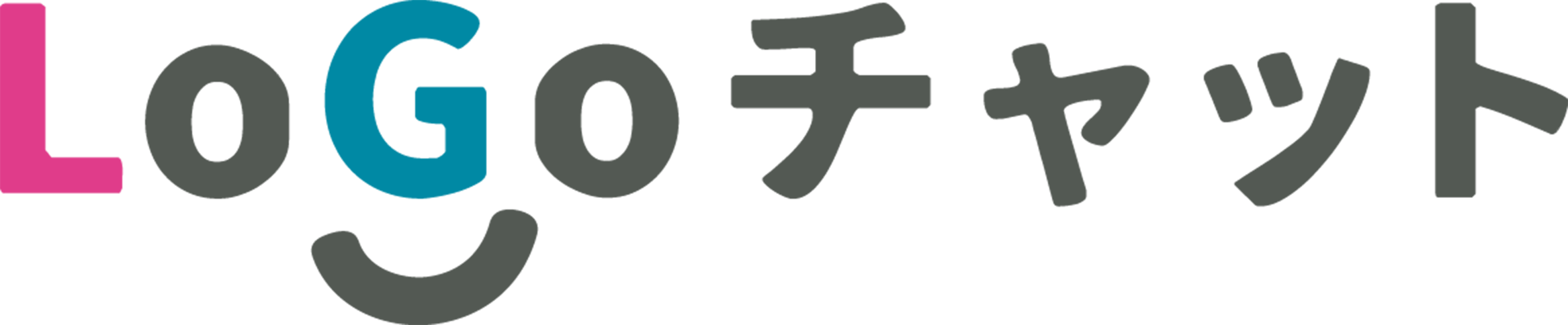 Logoチャット
